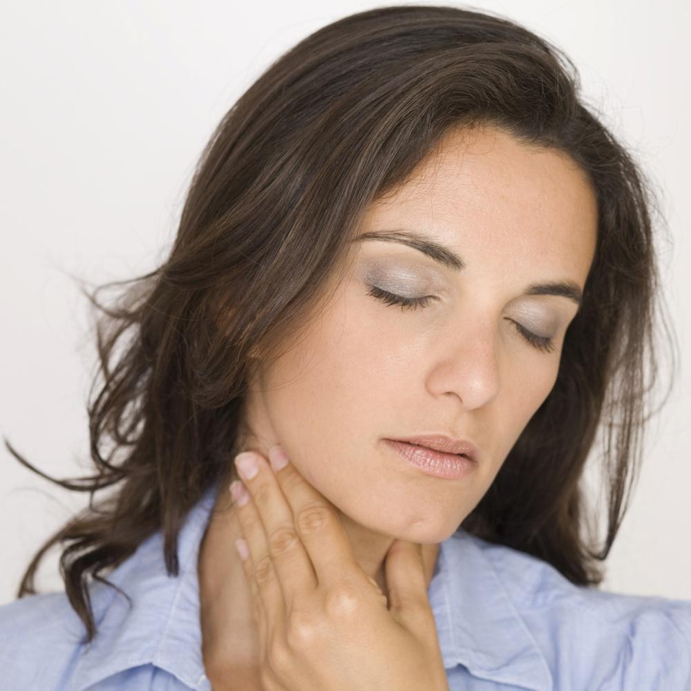 ache-throat