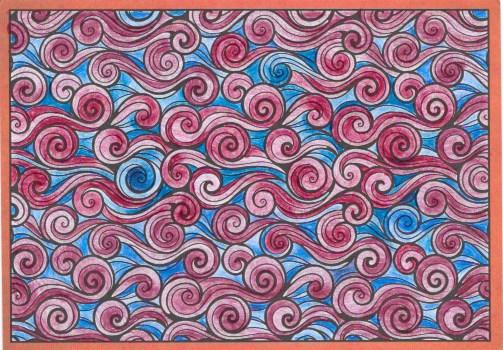 colouring-design1