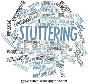 word-cloud-for-stuttering_gg63179026