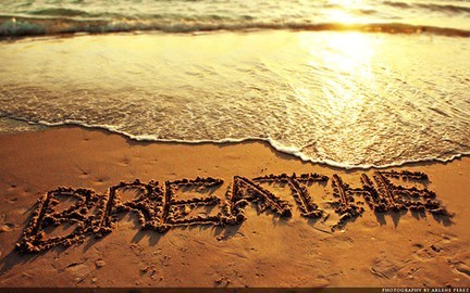 beach-breathe-places-sun-sunshine-favim-com-409672