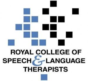 RCSLT-Logo-300x274